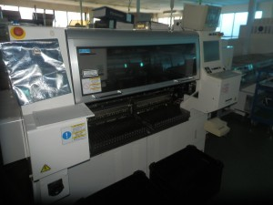 PC250376