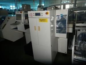 PC250377