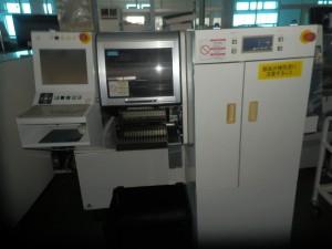PC250378