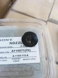 FN 001