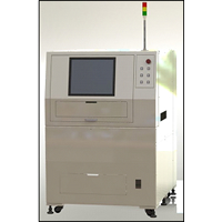 esv708-nm1